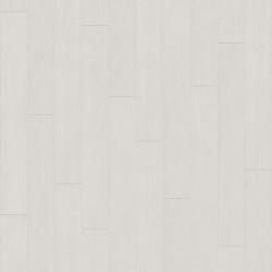 Panele podłogowe Eligna Wide Dąb Jasny Poranny UW1535 AC4 8mm Quick-Step + podkład GRATIS