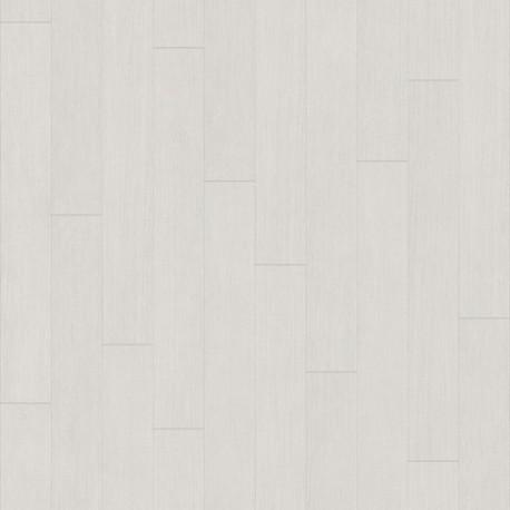 Panele podłogowe Eligna Wide Dąb Jasny Poranny Deska UW1535 AC4 8mm Quick-Step