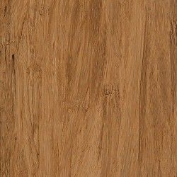 Podłoga bambusowa Wild Wood Karmel Lakier UV 14 mm