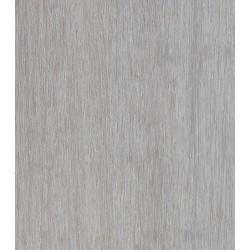 Podłoga bambusowa Wild Wood Grey Lakier UV 14 mm