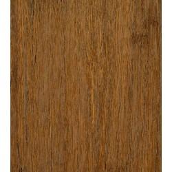 Podłoga bambusowa Wild Wood Miodowy Szczotkowany Olej UV 14 mm