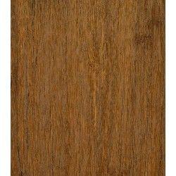 Podłoga bambusowa Wild Wood Miodowy Szczotkowany Lakier UV 14 mm