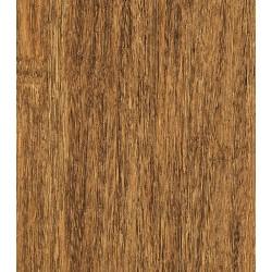 Podłoga bambusowa Wild Wood Naturalny Szczotkowany Olej UV 14 mm