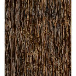 Podłoga bambusowa Wild Wood Karmel Tabaco Szczotkowany Lakier UV 14 mm