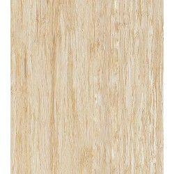 Podłoga bambusowa Wild Wood Naturalny Olej UV 14 mm