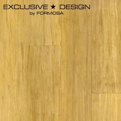 Podłoga bambusowa Click H10 Honey 10mm Exclusive Design
