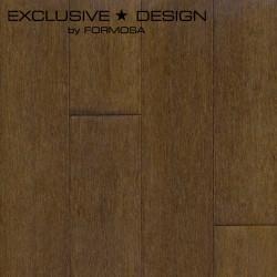 Podłoga bambusowa Click H10 Cappuccino 10mm Exclusive Design