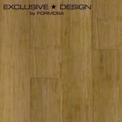 Podłoga bambusowa Click H10 Marchpane 10mm Exclusive Design