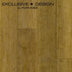 Podłoga bambusowa Click H10 Pistachio 10mm Exclusive Design