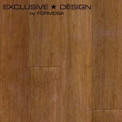 Podłoga bambusowa Click H10 Brandy 10mm Exclusive Design