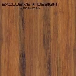 Podłoga bambusowa Click H10 Caramel CE 10mm Exclusive Design