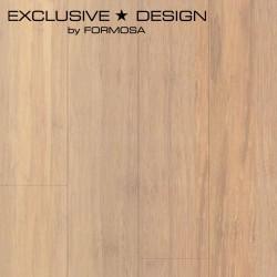 Podłoga bambusowa Click H10 Honey WH 10mm Exclusive Design