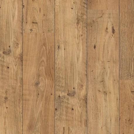 Panele podłogowe Eligna Wide Kasztanowiec Naturalny Deska UW1541 AC4 8mm Quick-Step