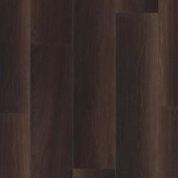 Panele podłogowe Eligna Wide Dąb Wędzony Ciemny UW1540 AC4 8mm Quick-Step + podkład GRATIS
