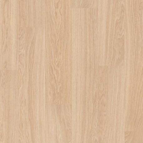 Panele podłogowe Perspective Wide Dąb Biały Olejowany Deska ULW1538 AC4 9,5mm Quick-Step