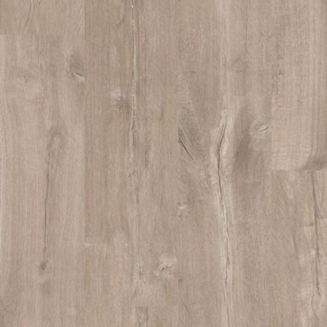 Panele podłogowe Perspective Wide Dąb Szary Karaibski ULW1536 AC4 9,5mm Quick-Step