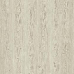 Panele winylowe Starfloor Click 55 Brushed Pine White 4,5mm Tarkett