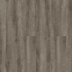 Panele winylowe Starfloor Click 55 Antik Oak Anthracite 4,5mm Tarkett
