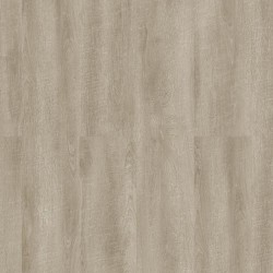 Panele winylowe Starfloor Click 55 Antik Oak Light Grey 4,5mm Tarkett