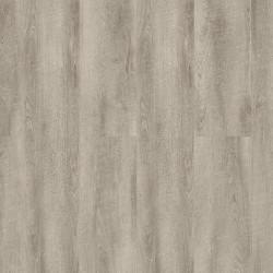 Panele winylowe Starfloor Click 55 Antik Oak Middle Grey AC5 4,5mm Tarkett