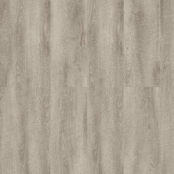 Panele winylowe Starfloor Click 55 Antik Oak Middle Grey AC5 4,5mm Tarkett