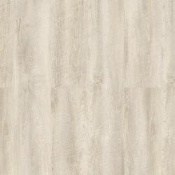 Panele winylowe Starfloor Click 55 Antik Oak White 4,5mm Tarkett