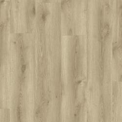 Panele winylowe Starfloor Click 55 Contemporary Oak Natural AC5 4,5mm Tarkett