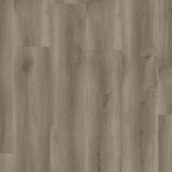 Panele winylowe Starfloor Click 55 Contemporary Oak Brown 4,5mm Tarkett