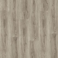 Panele winylowe Starfloor Click 55 English Oak Beige 4,5mm Tarkett