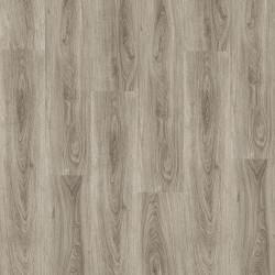 Panele winylowe Starfloor Click 55 English Oak Beige AC5 4,5mm Tarkett