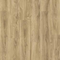 Panele winylowe Starfloor Click 55 English Oak Natural 4,5mm Tarkett