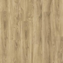 Panele winylowe Starfloor Click 55 English Oak Natural AC5 4,5mm Tarkett