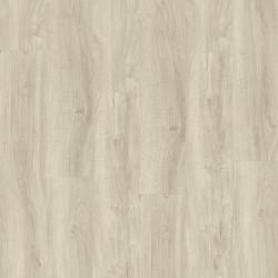 Panele winylowe Starfloor Click 55 English Oak Light Beige 4,5mm Tarkett