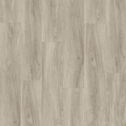Panele winylowe Starfloor Click 55 English Oak Grey Beige 4,5mm Tarkett