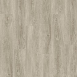 Panele winylowe Starfloor Click 55 English Oak Grey Beige AC5 4,5mm Tarkett