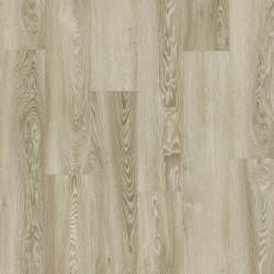 Panele winylowe Starfloor Click 55 Modern Oak White 4,5mm Tarkett
