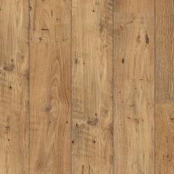 Panele podłogowe Perspective Wide Kasztanowiec Naturalny ULW1541 AC4 9,5mm Quick-Step + podkład GRATIS