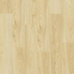 Panele winylowe Starfloor Click 55 Modern Oak Classical 4,5mm Tarkett