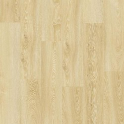 Panele winylowe Starfloor Click 55 Modern Oak Classical AC5 4,5mm Tarkett