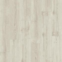 Panele winylowe Starfloor Click 55 Scandinavian Oak Light Beige 4,5mm Tarkett