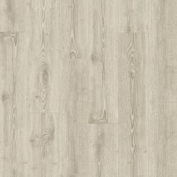 Panele winylowe Starfloor Click 55 Scandinavian Oak Medium Beige 4,5mm Tarkett
