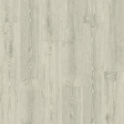 Panele winylowe Starfloor Click 55 Scandinavian Oak Dark Beige 4,5mm Tarkett