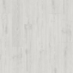 Panele winylowe Starfloor Click 55 Scandinavian Oak Light Grey 4,5mm Tarkett