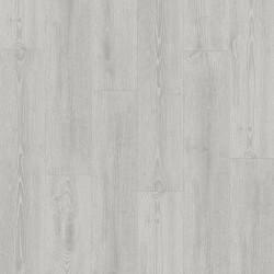 Panele winylowe Starfloor Click 55 Scandinavian Oak Medium Grey 4,5mm Tarkett