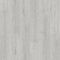 Panele winylowe Starfloor Click 55 Scandinavian Oak Medium Grey AC5 4,5mm Tarkett