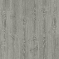 Panele winylowe Starfloor Click 55 Scandinavian Oak Dark Grey 4,5mm Tarkett