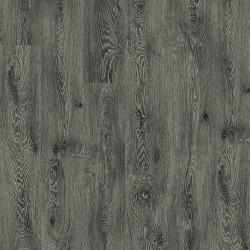 Panele winylowe Starfloor Click 55 White Oak Black 4,5mm Tarkett