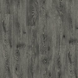 Panele winylowe Starfloor Click 55 White Oak Black AC5 4,5mm Tarkett