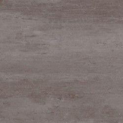 Panele winylowe Starfloor Click 30 Retro Black White AC4 4mm Tarkett