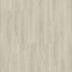 Panele winylowe Starfloor Click 30 Scandinave Wood Beige AC4 4mm Tarkett